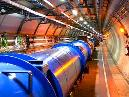 What is the Large Hadron Collider (LHC)?